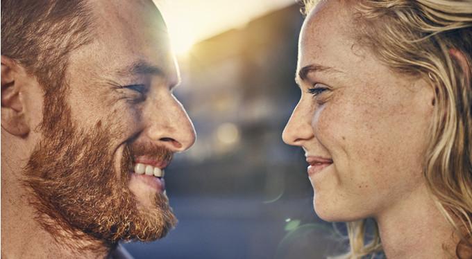 9 признаков настоящей любви: как понять?