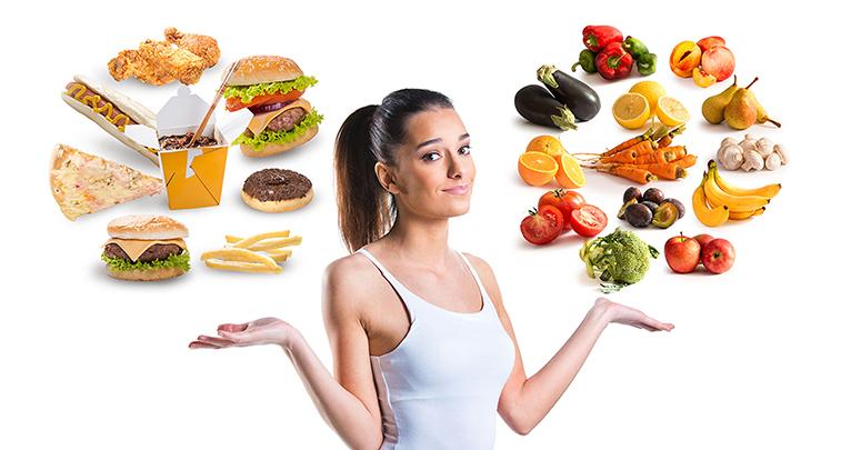 Вегетарианство: стоит ли отказываться от мяса? | Домоводство | Наш дом