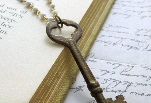 Муж полез в куртку жены за ключами и обнаружил странную записку