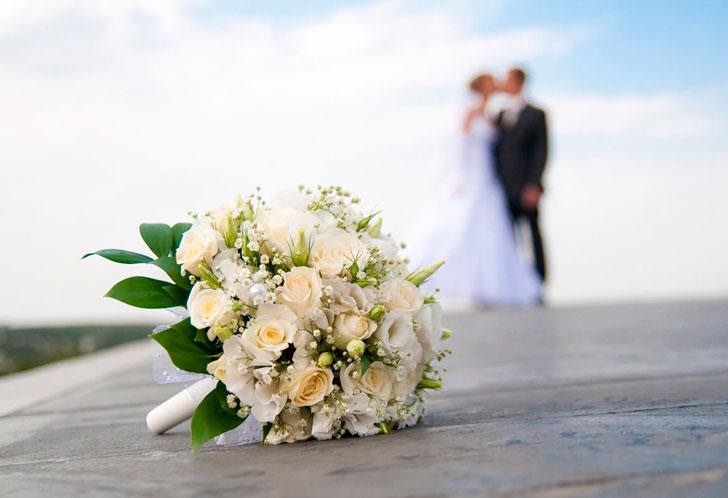 «Мама, мы с братом решили пожениться»: Эти слова моей дочери ввели меня в ступор