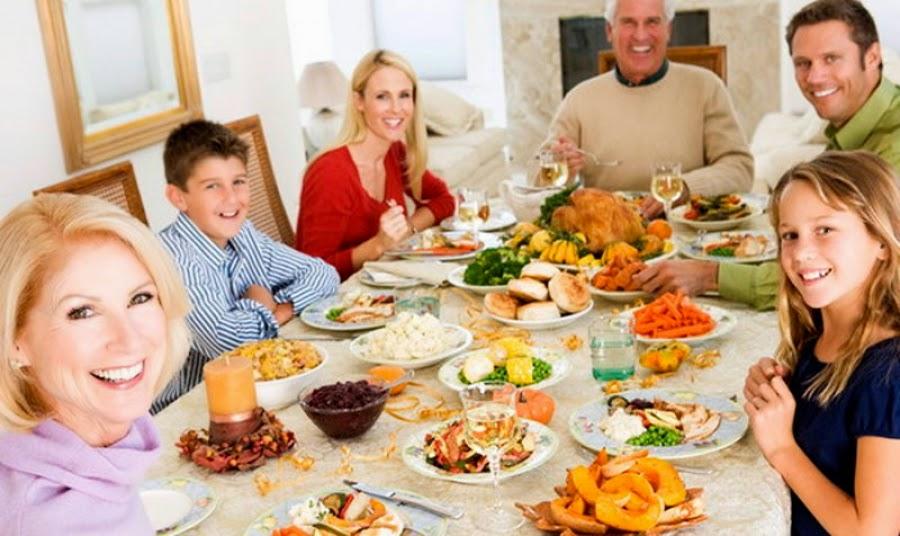 Чего не стоит делать сразу после приема пищи. Медики предупреждают