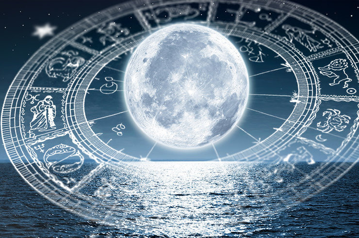 Лунный календарь на 16 марта 2019 года
