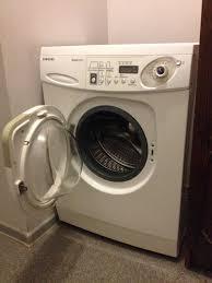 Как продать стиральную машину и не сойти с ума