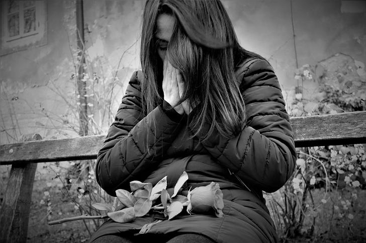 Она презирала супруга за измену, а через два месяца получила от него последний подарок, с войны | Истории | Отдых