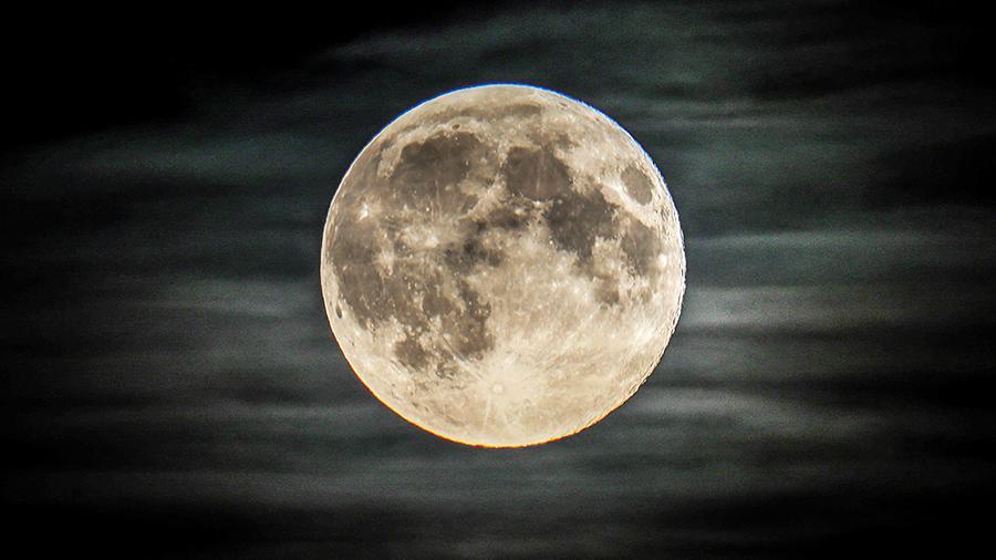 Лунный календарь на 17 мая 2019 года
