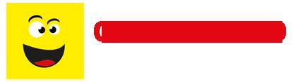 Остроумно — развлекательный портал