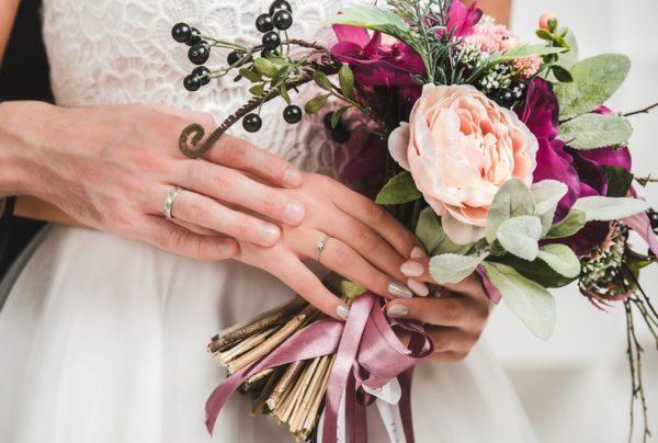 Она ждала свою свадьбу с нетерпением. И не думала, что до вечной разлуки с Богданом — всего несколько часов | Истории | Отдых