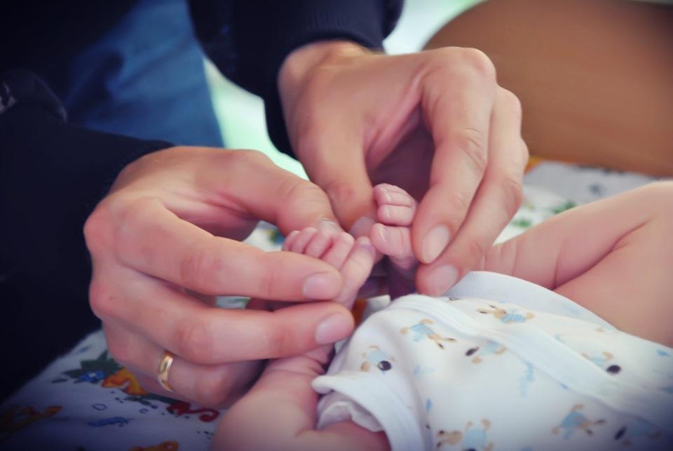 Жена брата хочет мою квартиру, в подарок на рождение племянника | Истории | Отдых