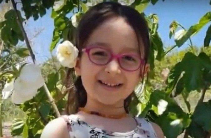 Свой день рождения девочка мечтала отметить в тюрьме. Чтобы можно было пригласить маму…