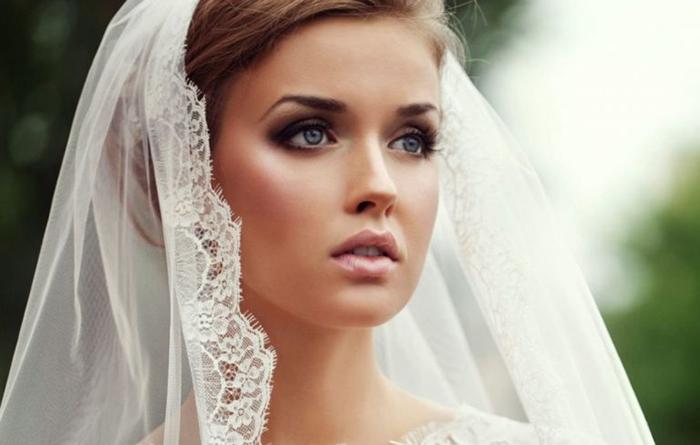 Житель Дубая развелся с супругой через 15 минут после свадьбы