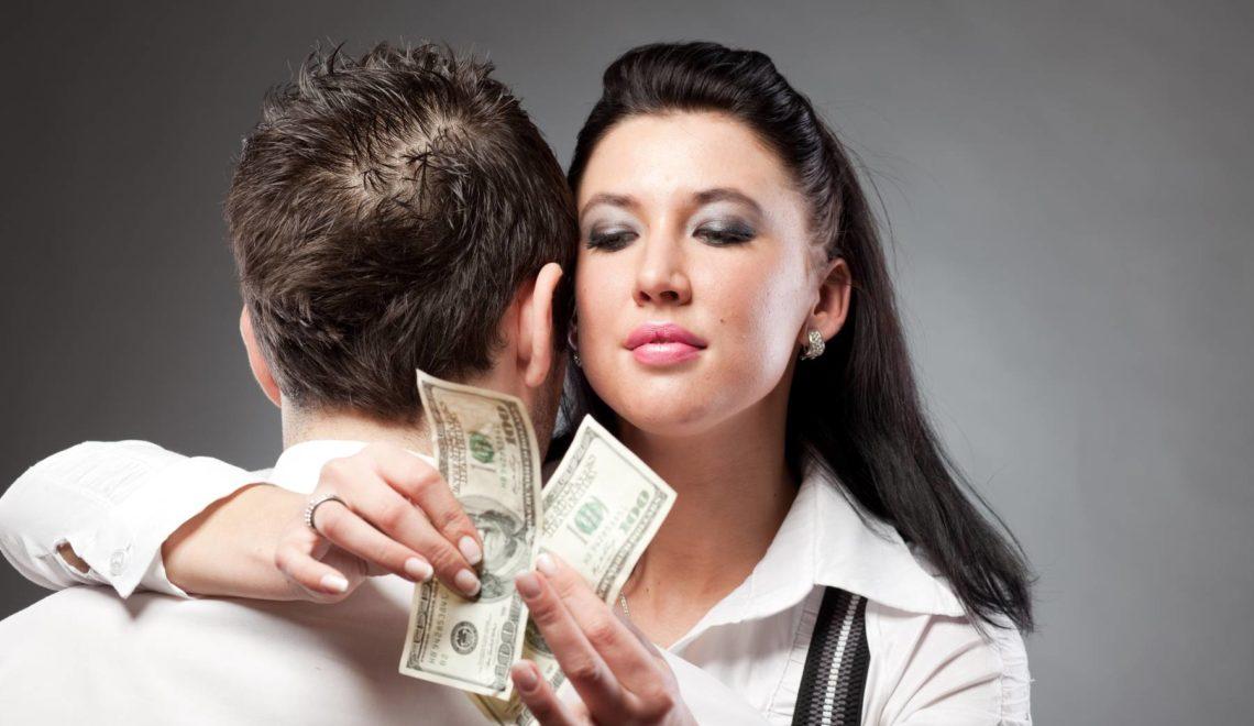Прожить всего год в официальном браке и развестить, как это? Откровенные истории белорусок