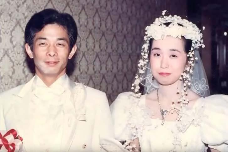 Муж обижался на жену, поэтому они не разговаривали 20 лет