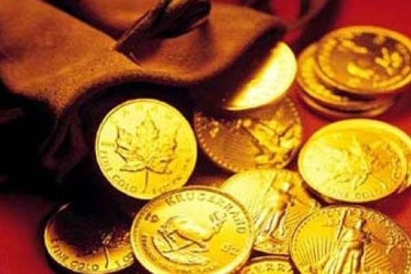 Монеты XIII века нашёл фермер во Франции ещё в 2014, но оценить их так и не удалось