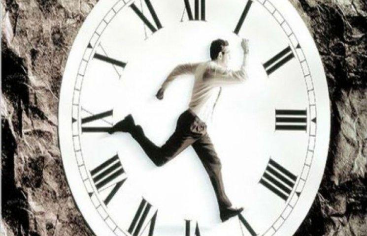Не тратьте на них время! 6 признаков того, что вы общаетесь не с теми людьми