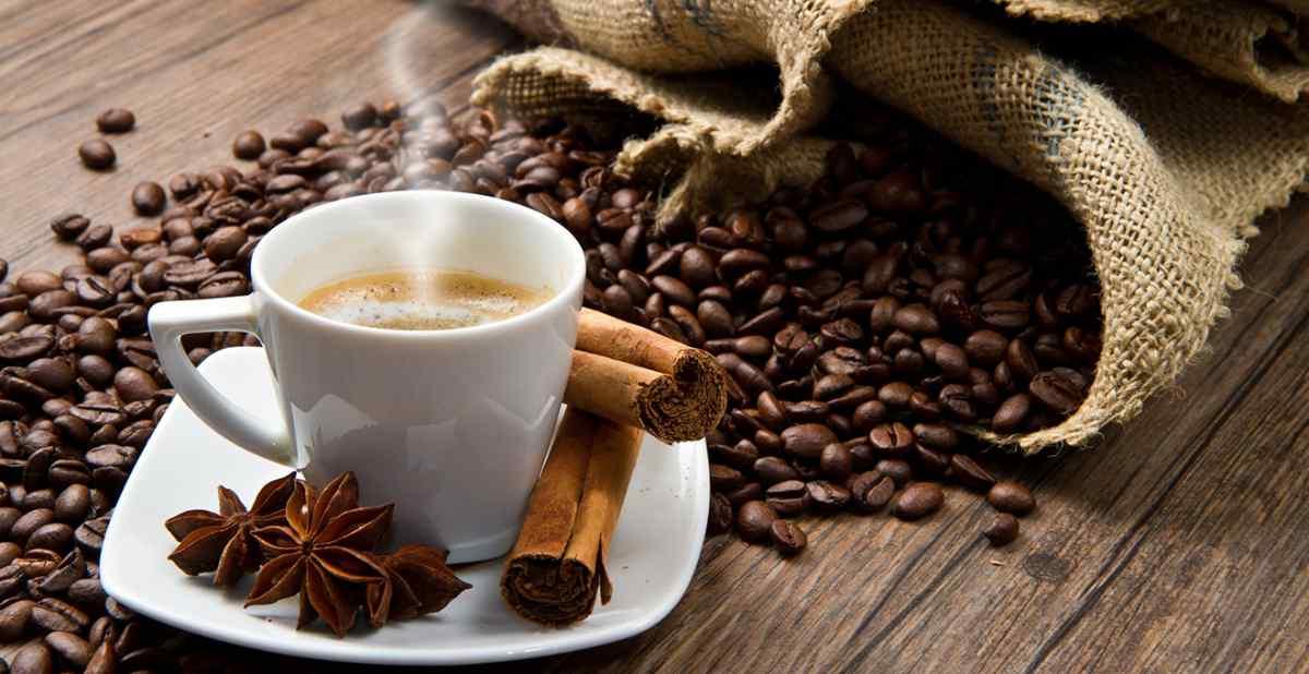 Как взбодриться без кофе. Простые советы