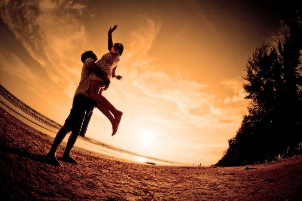 Открытка открытки о любви вымя имеет