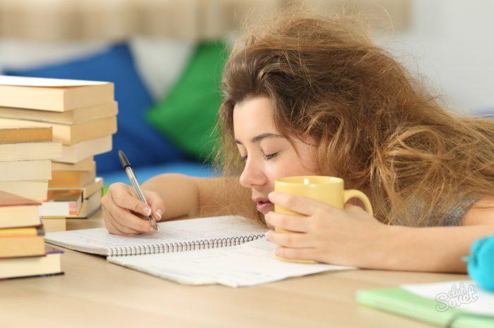 Эффективные способы преодолеть сонливость и взбодриться