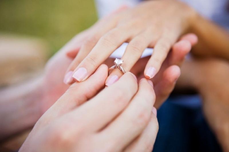 Слоятся ногти: причины и способы решения проблемы