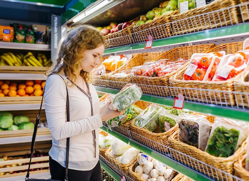 Хотите избавиться от вирусов? 4 продукта, которые стоит добавить в рацион зимой