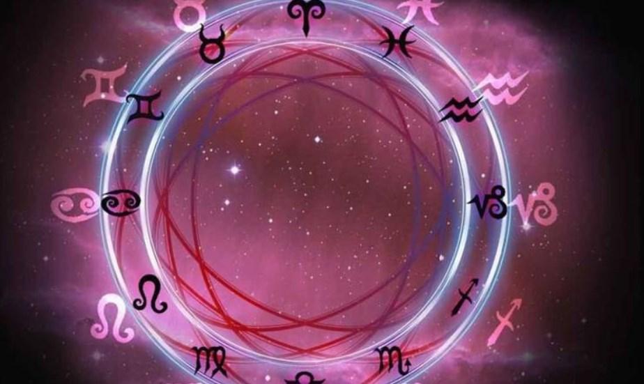 Гороскоп для всех знаков зодиака на 25 мая 2020 года