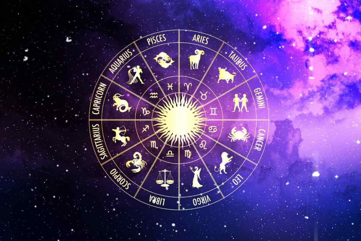 Гороскоп для всех знаков зодиака на 22 октября 2020 года
