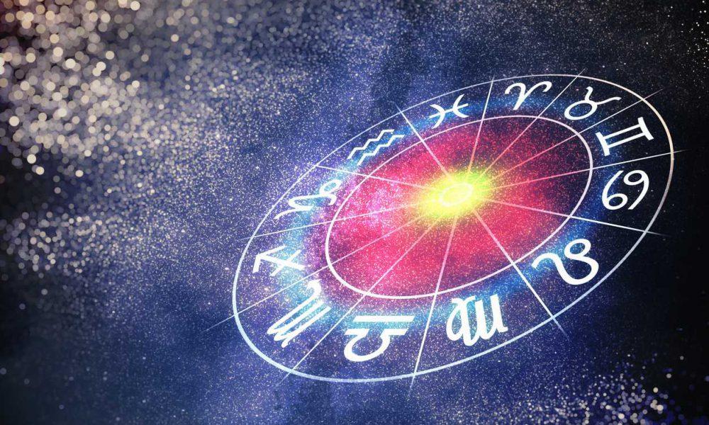 Гороскоп на 11 сентября 2021 года для всех знаков зодиака