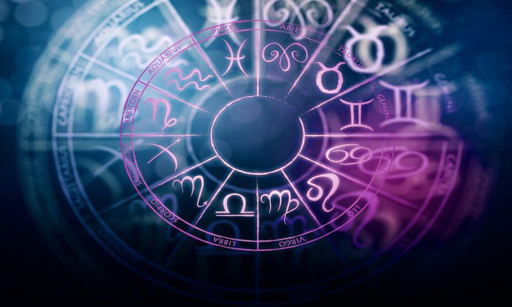 Гороскоп на 11 октября 2021 года для все знаков зодиака