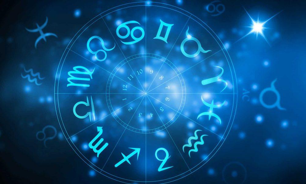 Гороскоп на 13 октября 2021 года для всех знаков зодиака